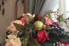 ЭтуальСпа - Салон красоты
