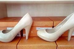 Мегатоп в Могилеве - Магазин обуви
