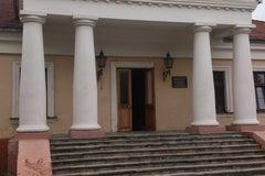 Слуцкий краеведческий музей - Музей