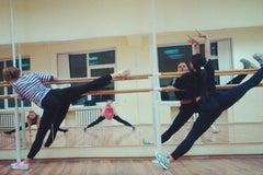 МоДАнс / MoDAnce - Школа танцев