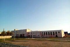 Средняя школа №14 - Учреждение общего среднего образования