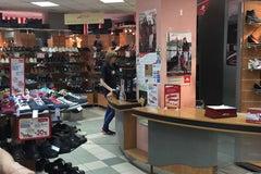 Марко в Полоцке - Производитель обуви, фирменный магазин обуви