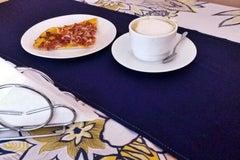 Абибок / Абiбок - Кафе