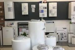 Тепло.by - Отопительное и водонагревательное оборудование
