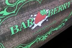 Барберри / Barberry - Развлекательный центр для детей и взрослых
