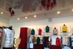 Ареола - Производитель трикотажной одежды и пряжи
