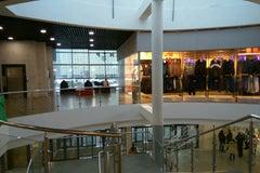 Магнiт / Мagnit - Торговый центр