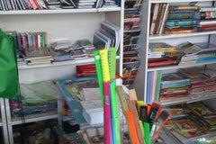 Искусство - Книжный магазин