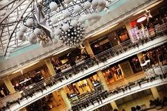 Столица - Торговый центр