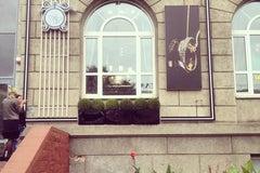 Бюро ювелирных капризов - Ювелирный магазин