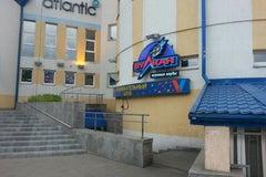 Вулкан в Жодино - Клуб игровых автоматов