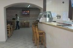 Бон Аппетит / Buon Appetito - Кафе