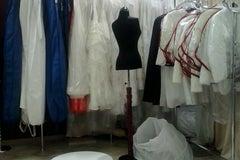 Феерия торжества - Свадебный салон