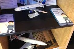 Мерлинтур - Туристическое агентство, продажа авиабилетов