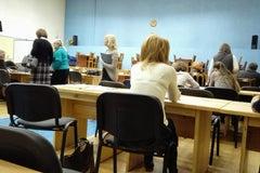 РЦОП по шахматам и шашкам - Центр по шахматам и шашкам