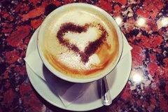 Мясной смак - Кафе