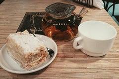 Chocoland - Кофейня