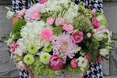 ДомКветак / DomKvetak - Магазин цветов