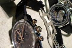 ТаймСити / TimeCity - Бутик швейцарских часов и аксессуаров
