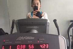 Атлетизм и грация - Фитнес-клуб