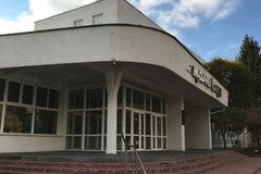 Брестский государственный музыкальный колледж им. Григория Ширмы - Колледж