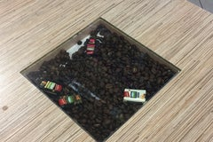 Кофеберри / CoffeeBerry - Кафе
