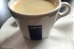 Zio Pepe на Рабкоровской - Кафе