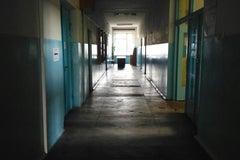 Инспекция Министерства по налогам и сборам по Слуцкому району - Налоговая инспекция