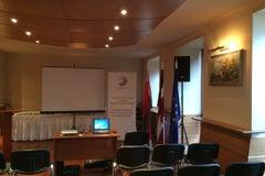 Посольство Латвийской Республики - Посольство
