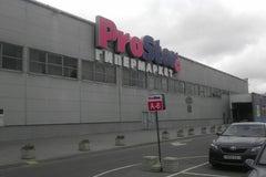 ПроСтор / ProStore - Гипермаркет