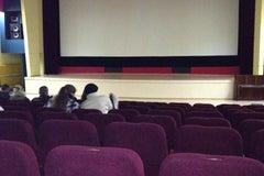 Дом кино - Кинотеатр