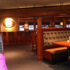Photo taken at Red Lobster by Darlene G. on 6/11/2012