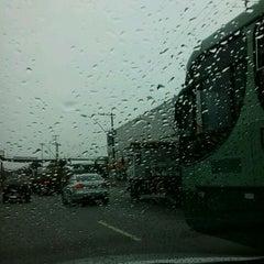 Photo taken at Apoio Mineiro by Samuel B. on 4/23/2012