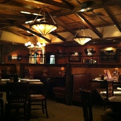 Photo taken at LongHorn Steakhouse by Seth B. on 9/6/2012