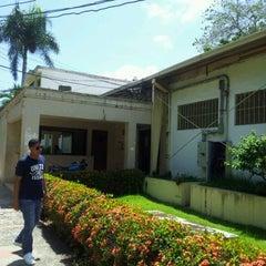 Photo taken at Economato by Ernesto M. on 5/17/2012