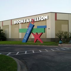 Photo taken at Katy Mills by Aundria E. on 8/3/2012