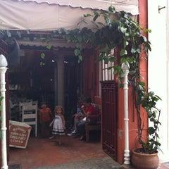 Photo taken at Luigi's by Joao Augusto on 7/25/2012