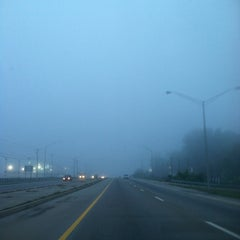 Photo taken at Alcoa Hwy by Leah B. on 5/24/2012