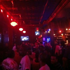 Photo taken at Red Star NY by Cooper S. on 9/6/2012
