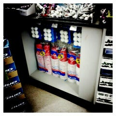 Photo taken at Walgreens by Katie J. on 8/9/2012