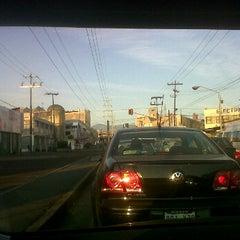 Photo taken at Super Mayoreo Naturista by Doc_Murillo on 2/24/2012