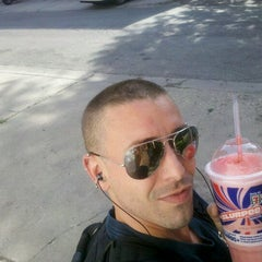 Photo taken at 7-Eleven by Robby M. on 6/23/2012