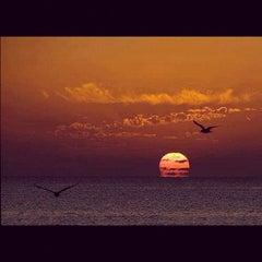 Photo taken at Puerto Vallarta by Javi L. on 7/13/2012