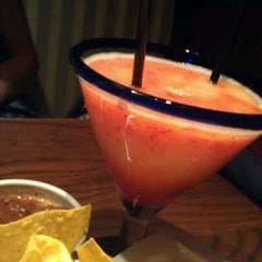 Photo taken at Cantina Laredo by Larry M. on 5/5/2012