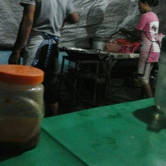 Das Foto wurde bei Lesehan Sandi85 von joni r. am 5/9/2012 aufgenommen