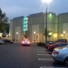 Photo taken at Carmike Promenade 16 + IMAX by Jeff S. on 8/25/2012