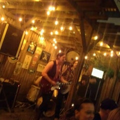 Photo taken at The Ginger Man by Melody L. on 3/25/2012