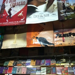 Photo taken at Mercearia São Pedro by Andrea L. on 7/9/2011