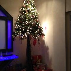 Photo taken at The vault by Jennifer J. on 12/17/2011