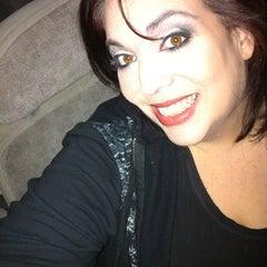 Photo taken at ULTA Beauty by Kimberly R. on 12/31/2011